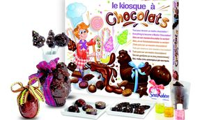 KIOSQUE_A_CHOCOLATS_packshot_HD