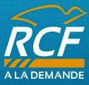 RCF_SITE