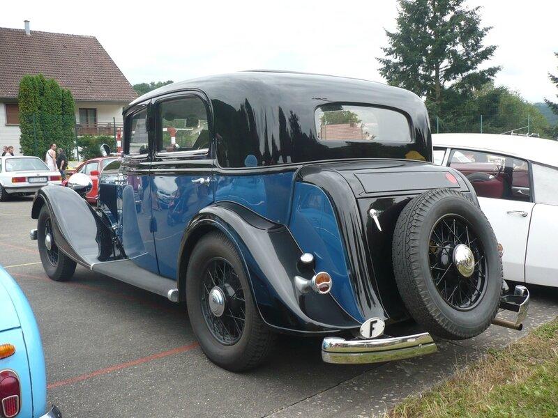 HOTCHKISS type 615 1934 Breitenbach (2)