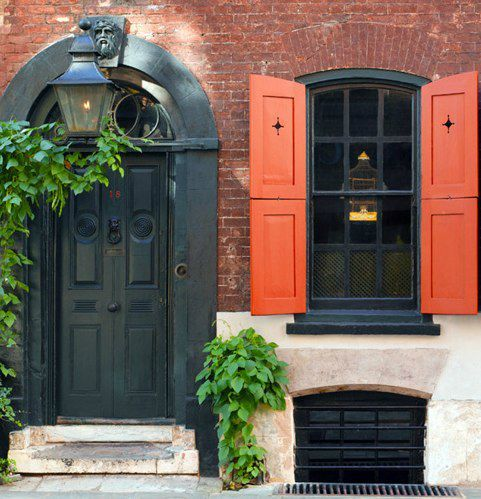 Dennis-Severs_-House-18-Folgate-Street blog home-1