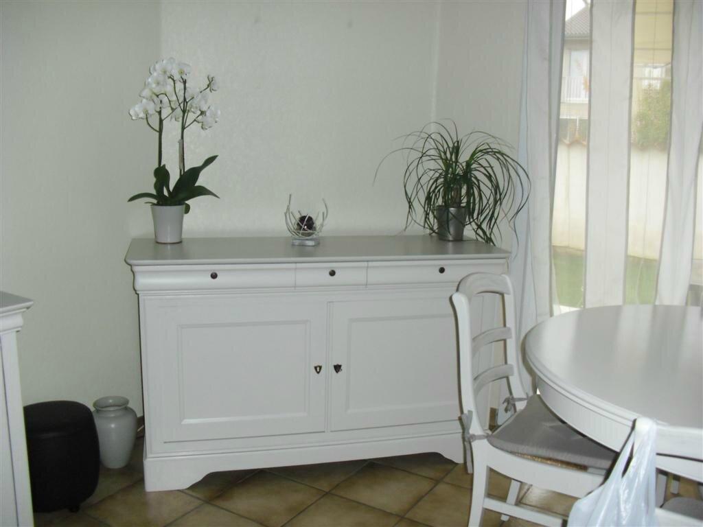 Petit meuble salle a manger conceptions de maison for Relooking petit meuble