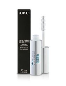 N_1_P_KM0030101200400_Building-Base-Coat-Mascara