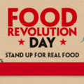En ce 19 mai, menons la Food Revolution sur tous les fronts !