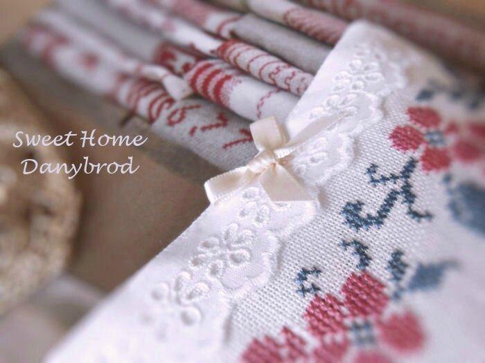 sweet home1