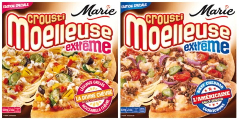 pizza-marie