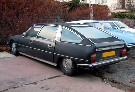 Citroen_CX_prestige__Illkirch__02