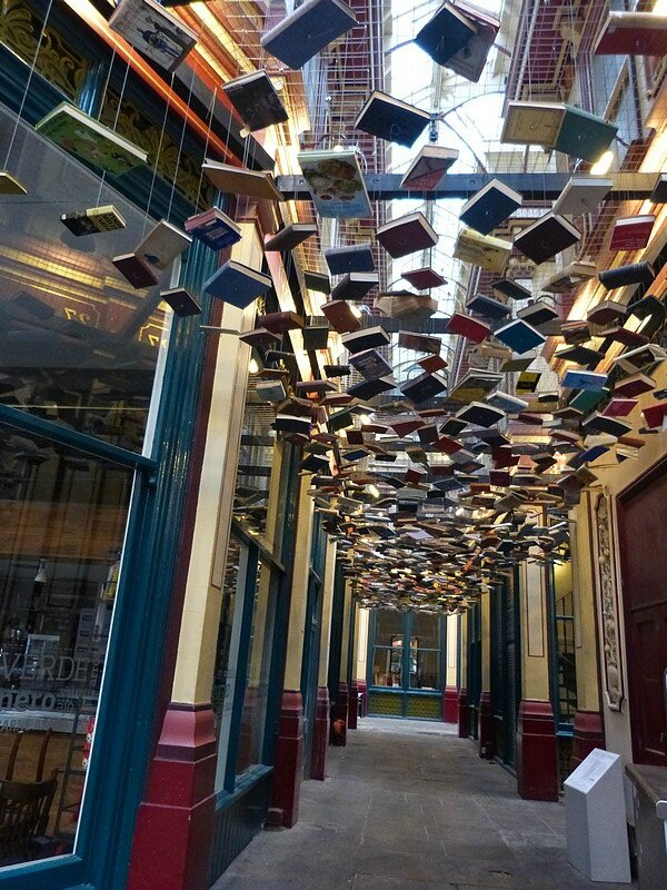 the leadenhall market3