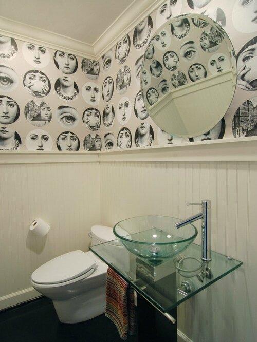 3e31c4050ebb0822_3439-w500-h666-b0-p0-q93--victorian-bathroom