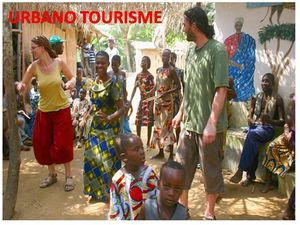 Photo_1__Nos_circuits_solidaires_