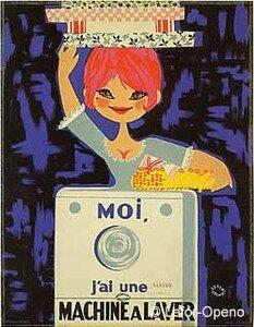 1959_moi_j_ai_une_machine_a_laver