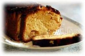cake_pommes