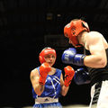 100-732-2-gala de boxe amateur de berck sur mer