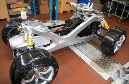quad_aluminium
