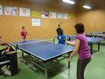 Tournoi Féminines 041