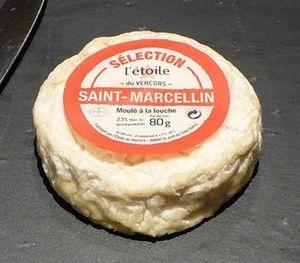 st_marcelin