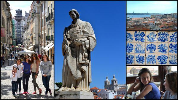 LisbonneMai20136