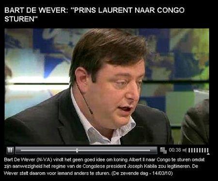 Bart_De_Wever_Over_het_reis_van_koning_Albert_II_naar_Congo