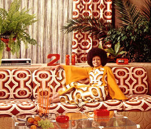 seventies_chic_small