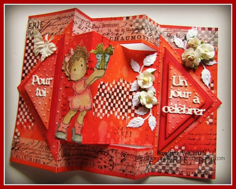 Carte Crealies 2 Sandrine VACHON (2)