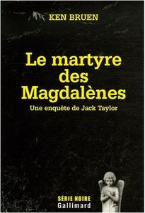 le_martyre_des_Magdal_nes