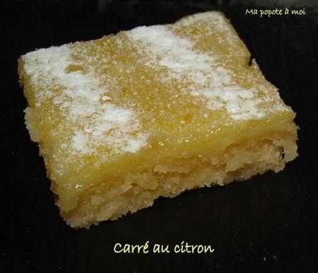 citron_2