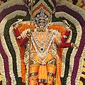 18 - Fête hindoue