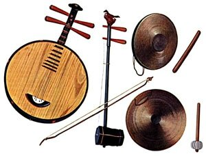 instrument-musique-chinois