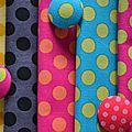 Carrefour européen du patchwork - espace commercial