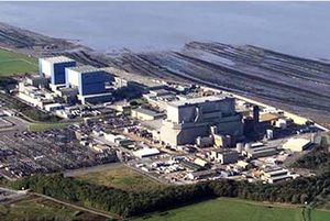 Hinkley_Point_EPR