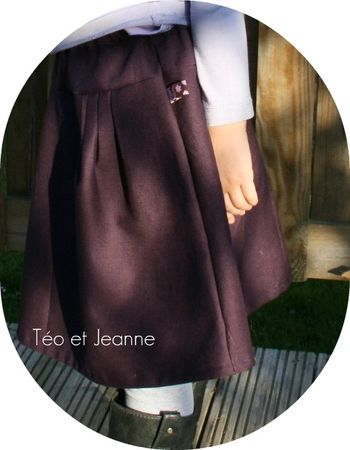 Jupe__vas_e_violette_4