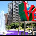 L. Philadelphia