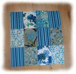 kit_plaid_liberty_bleu_C