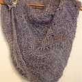 Renouveau dans les kits: petite laine pour sydney