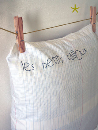 coussin_cahier