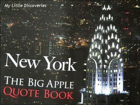 NY quote book 1
