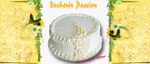 Vacherin passion