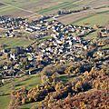 009 Village de Méry