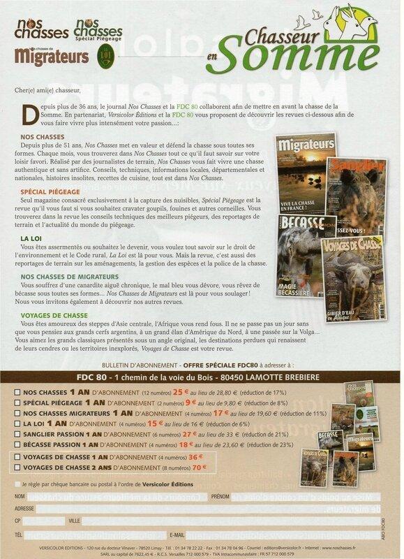 salon migrateur page2