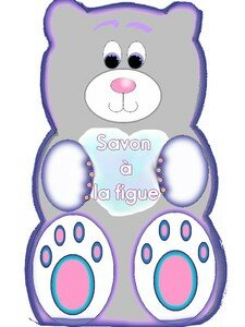 ours_figue