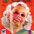 jean-mag-screen_romances-1933-11-cover-1
