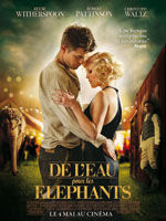 DE_L_EAU_POUR_LES_ELEPHANTS