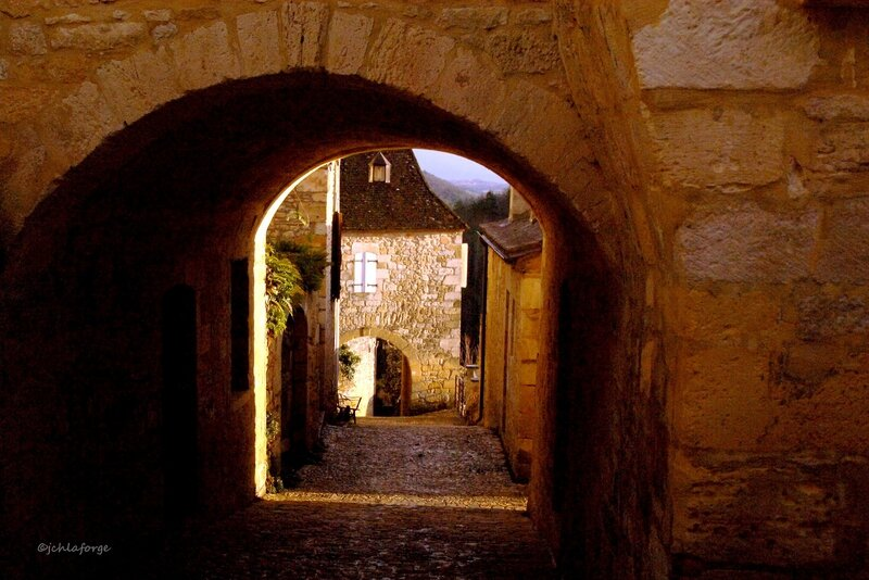 Castelnaud_2016__web69_
