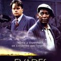 La rdemption de Shawshank