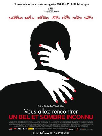affiche_vous_allez_rencontrer_un_bel_et_sombre_inconnu