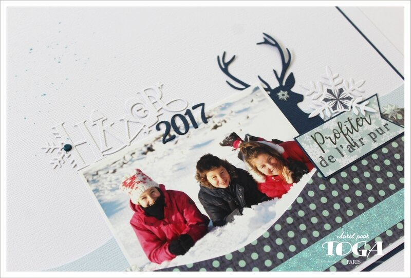 83 - Hiver 2017_page Toga Collection Let it snow - DT Aurel (2)
