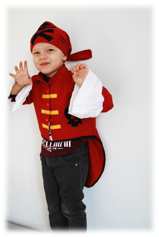 costume pirate-12