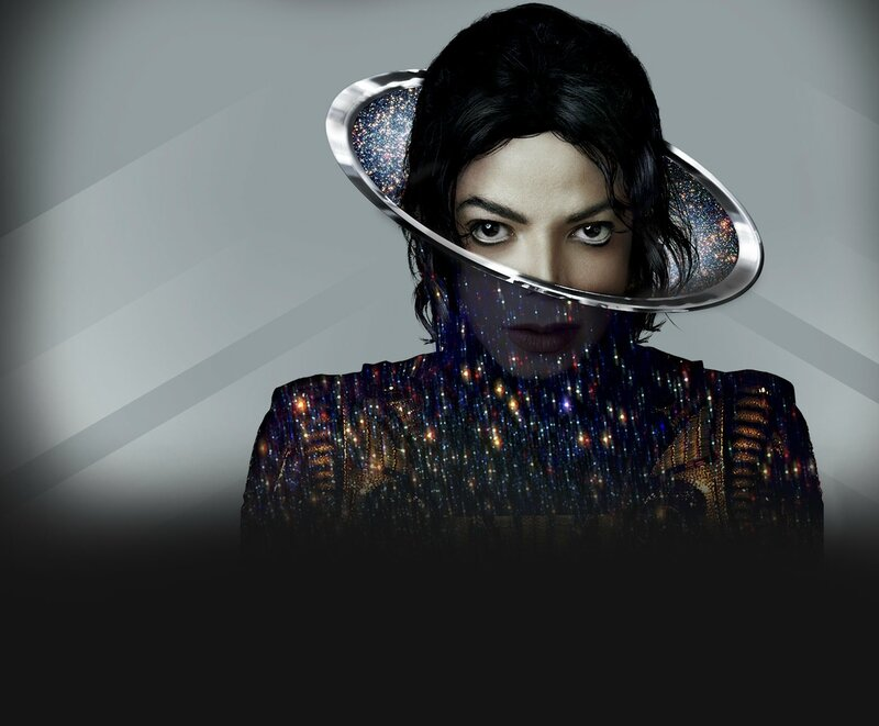 slide-art-mj-rn232211-v5