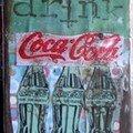 193 - Drink Coca cola