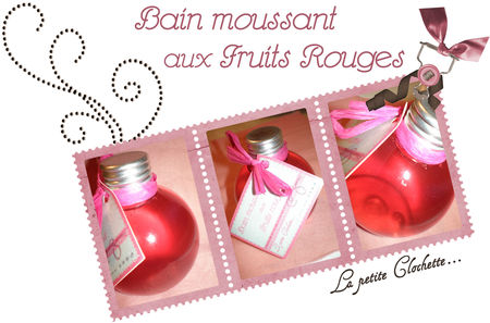 bain_moussant_fruits_rouges
