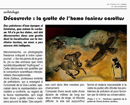 Article_Grotte